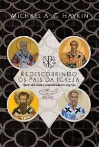 Redescobrindo_os_Pais_da_Igreja_det