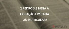 2Pedro38Nega