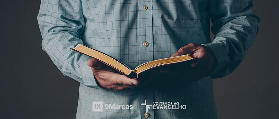 5-prioridades-para-o-seu-primeiro-dia-como-pastor