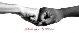 8-principios-biblicos-contra-o-racismo