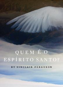 DVD_Quem_e_o_Espirito_Santo_det