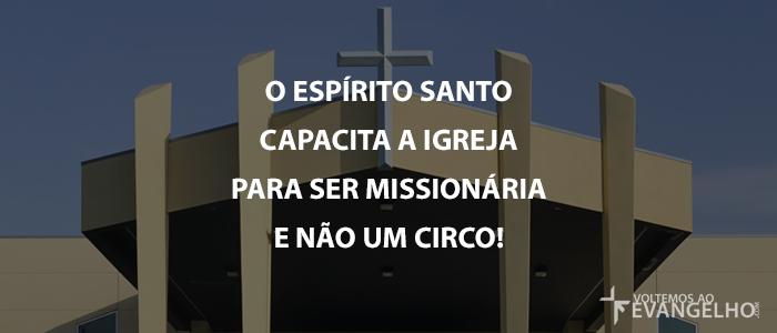 OEspiritoSantoCapacita