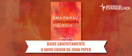 ebook-piper-post