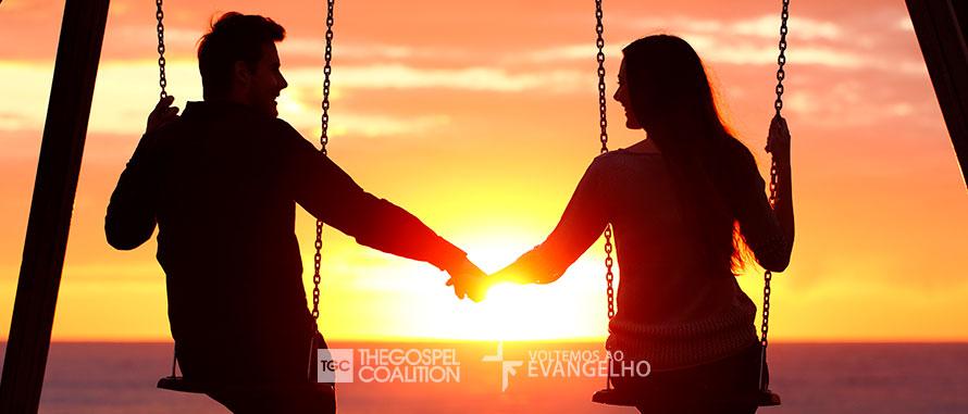 10-coisas-que-os-jovens-em-uma-relacionamento-serio-devem-saber