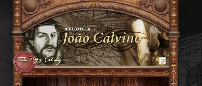 BibliotecaJoaoCalvino