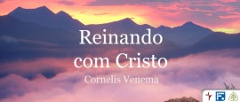 ReinandoComCristo