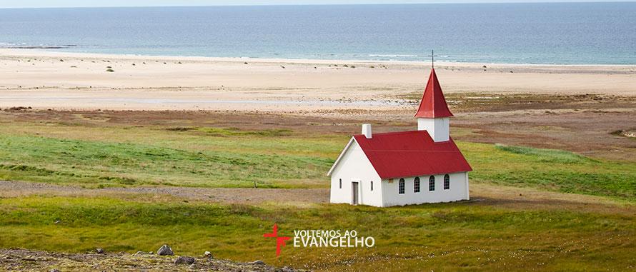 proteja-sua-igreja–em-um-simples-passo