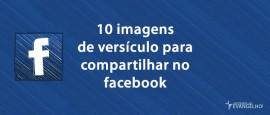 10Imagens