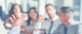 5-maneiras-de-abencoar-o-seu-local-de-trabalho