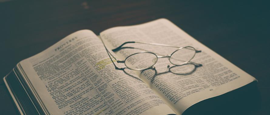 5-passos-para-integrar-a-teologia-no-seu-ministério