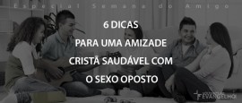 6DicasParaUmaAmizadeSaudavel1