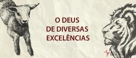 ODeusDeDiversasExcelencias