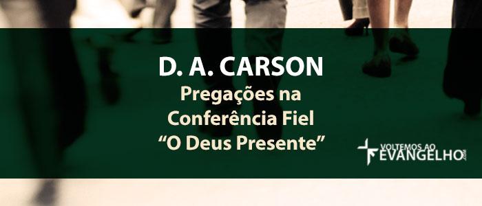 carson-pregacoes