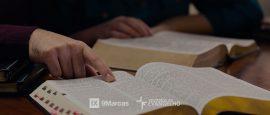 cinco-razoes-pelas-quais-nao-evangelizamos