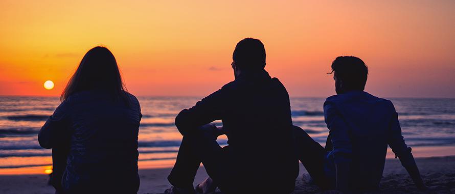 Compartilhando-o-Evangelho-com-um-amigo-homossexual