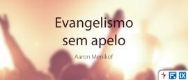 EvangelismoSemApelo