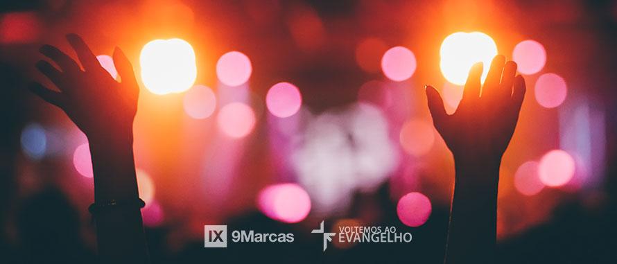 evangelismo-sem-apelo