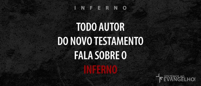 inferno-TodoAutorNT