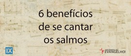 6BeneficiosDeSeCantar