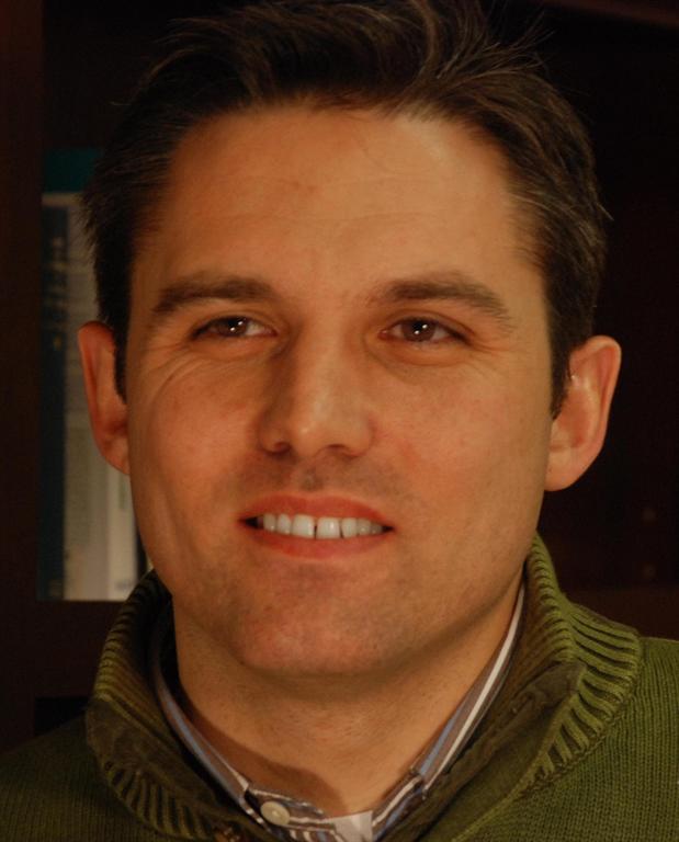 Aaron Menikoff