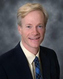 Gerrit Scott Dawson