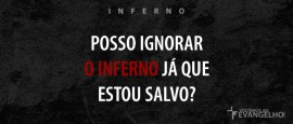 Inferno-PossoIgnorar