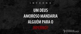 Inferno-UmDeusAmoroso