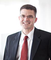 James M. Hamilton Jr.