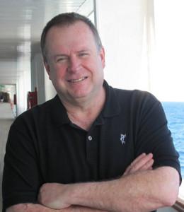 Jim Elliff