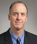 Keith Mathison