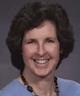 Mary Beeke