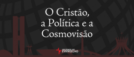 O-Cristao-A-Politica1