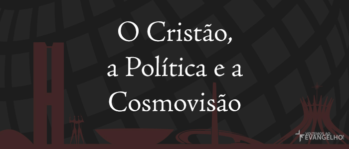 OCristaoAPolitica