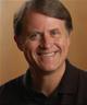 Randy Alcorn