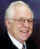 Wayne A. Mack