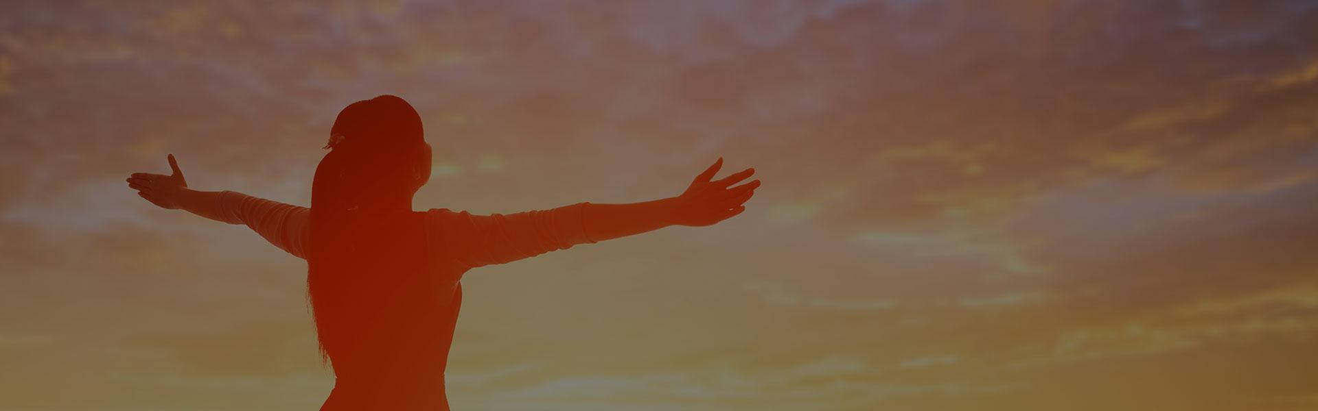 A mulher de Deus (tornando-se Ester)