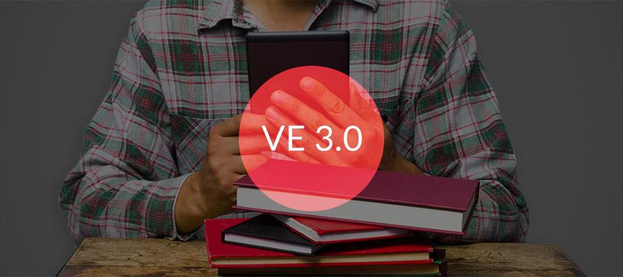 ve3-post