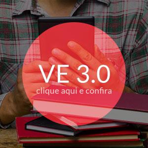 ve3-side