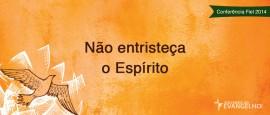 1-NaoEntristecaOEspirito