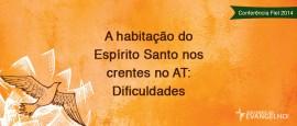 14-AHabitacaoDoES