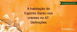 2-AHabitacaoDoES