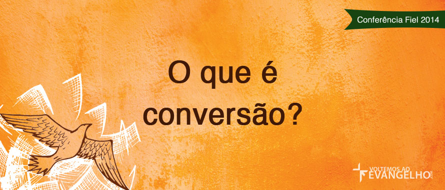 5-OQueEConversao