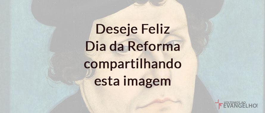 DesejeFelizDia