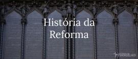 HistoriaDaReforma