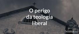 OPerigoDaTL