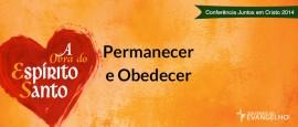 deyoung-obedecer
