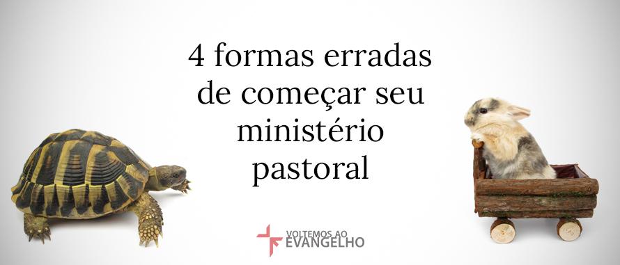 4FormasErradas