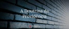 ADoutrinaDaProvidencia