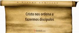 AGrandeComissao-CristoNosOrdena