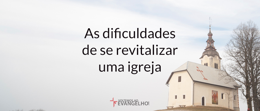 AsDificuldadesDeSe